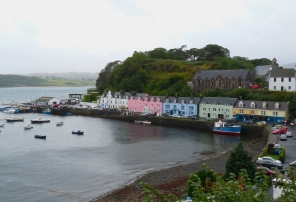 Portree_Fotor